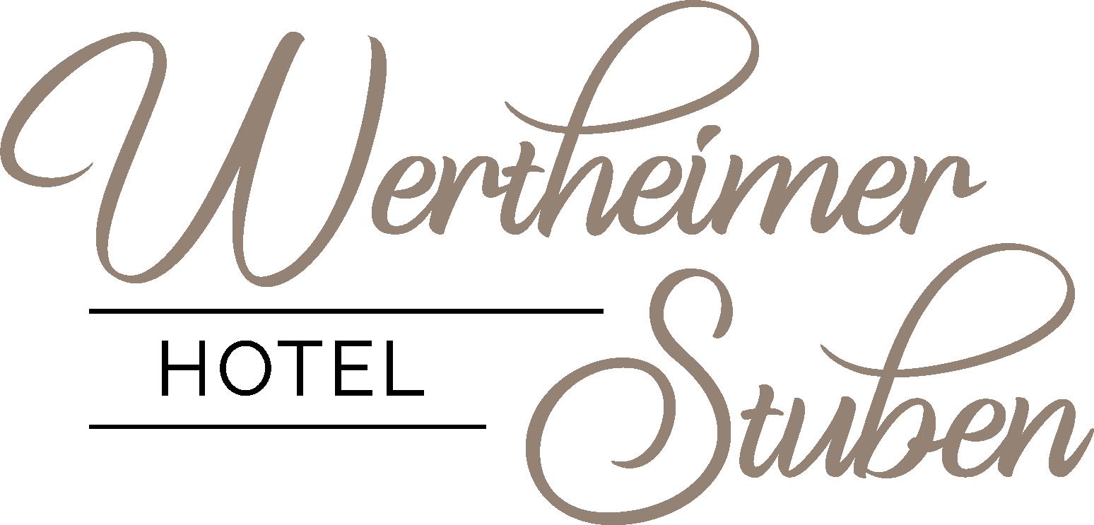 Wertheimer Stuben