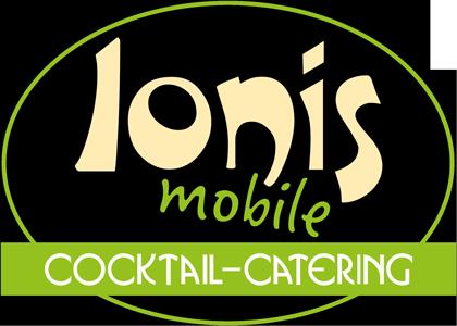 ionis-mobile_logo