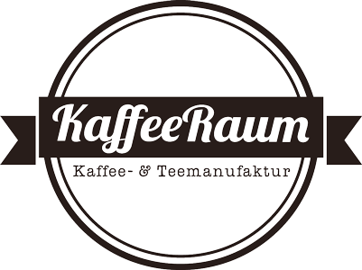 kaffeeraum_logo